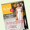 130x130 sq 1394570697137 the knot magazine cover into accolade