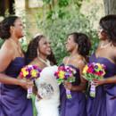 130x130 sq 1424360785282 aa didi group purple leah moss wed 38520web