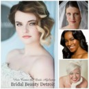 130x130 sq 1424361913359 hair comes the bride bridal beauty detroit bridal