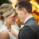 130x130 sq 1454956022258 bridal hair artist wedding makeup photo 48