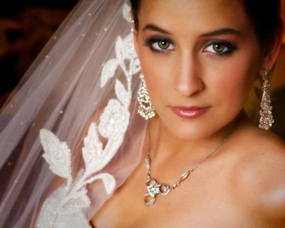 photo 65 of Bridal Beauty On-Location Makeup & Hairstyling ~ We are booking 2014 now