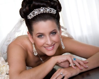 photo 64 of Bridal Beauty On-Location Makeup & Hairstyling ~ We are booking 2014 now