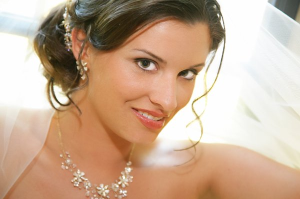 photo 57 of Bridal Beauty On-Location Makeup & Hairstyling ~ We are booking 2014 now