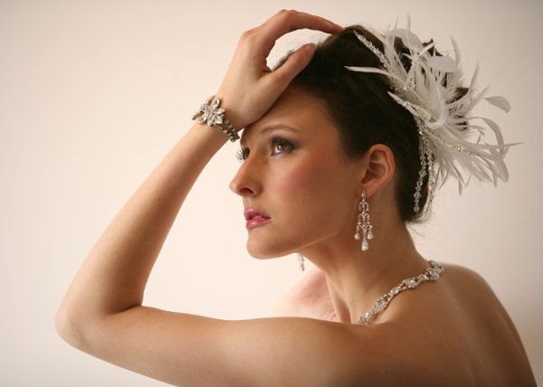 photo 60 of Bridal Beauty On-Location Makeup & Hairstyling ~ We are booking 2014 now
