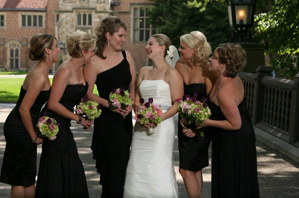 photo 59 of Bridal Beauty On-Location Makeup & Hairstyling ~ We are booking 2014 now