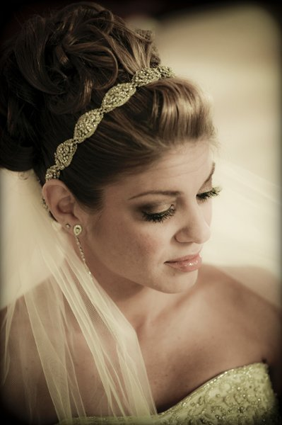 photo 33 of Bridal Beauty On-Location Makeup & Hairstyling ~ We are booking 2014 now