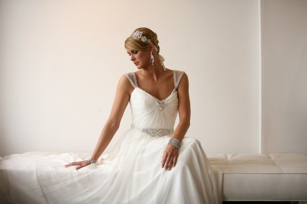 photo 29 of Bridal Beauty On-Location Makeup & Hairstyling ~ We are booking 2014 now