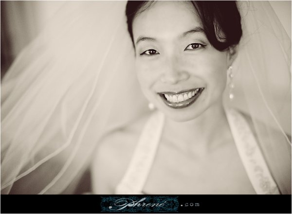 photo 35 of Bridal Beauty On-Location Makeup & Hairstyling ~ We are booking 2014 now
