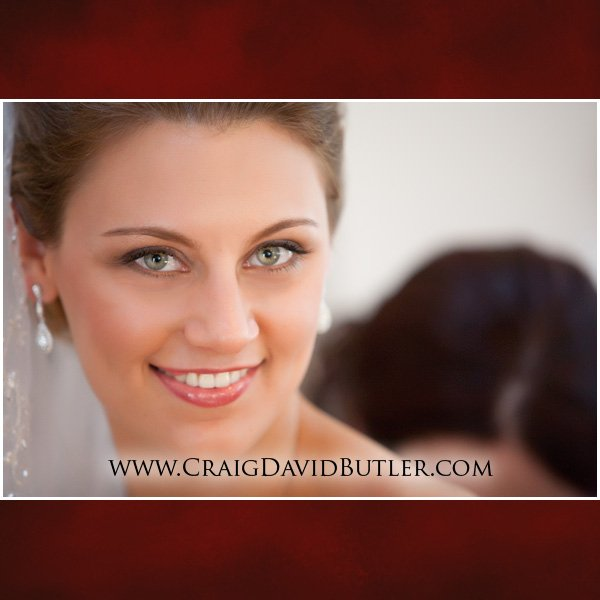 photo 32 of Bridal Beauty On-Location Makeup & Hairstyling ~ We are booking 2014 now