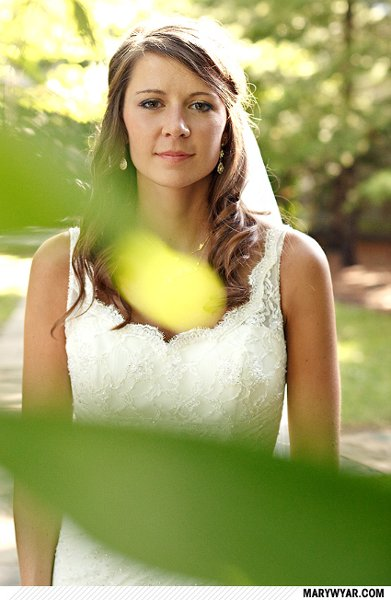 photo 40 of Bridal Beauty On-Location Makeup & Hairstyling ~ We are booking 2014 now