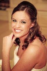 photo 13 of Bridal Beauty On-Location Makeup & Hairstyling ~ We are booking 2014 now