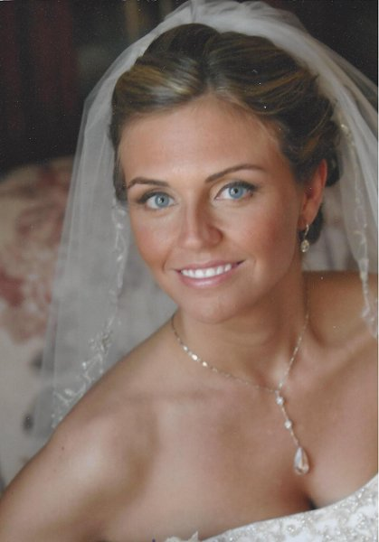 photo 1 of Bridal Beauty On-Location Makeup & Hairstyling ~ We are booking 2014 now