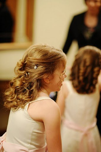 photo 7 of Bridal Beauty On-Location Makeup & Hairstyling ~ We are booking 2014 now