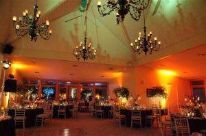 photo 1 of AM Party Rentals