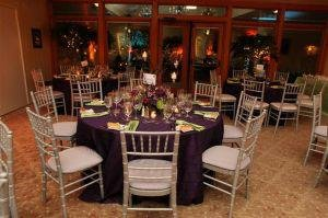 photo 2 of AM Party Rentals