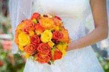 220x220_1349841425340-ninfasflowers84copy