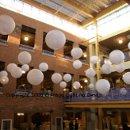 130x130 sq 1223378767039 lanterns architecturalartifacts