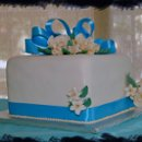 130x130 sq 1207226166164 cake1