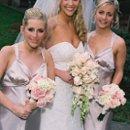 130x130 sq 1212521917383 wedding4