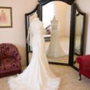130x130 sq 1399999877999 heather and derrick s wedding 005