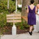 130x130 sq 1399999930235 heather and derrick s wedding 049
