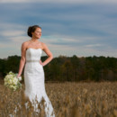 130x130 sq 1399999965771 heather and derrick s wedding 076