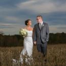 130x130 sq 1399999981381 heather and derrick s wedding 077