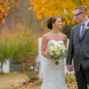 130x130 sq 1399999999107 heather and derrick s wedding 077