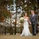 130x130 sq 1400000017828 heather and derrick s wedding 084