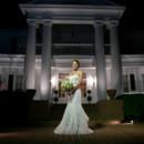 130x130 sq 1400000035250 heather and derrick s wedding 118