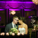 130x130 sq 1400000052711 heather and derrick s wedding 119