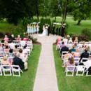 130x130 sq 1400001957254 louisburg wedding 10