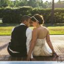 130x130 sq 1447186135476 hudson manor wedding   dave  erin   03614 copy