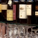 130x130 sq 1206648721800 wine