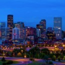 130x130 sq 1466055628653 denver colorado skyline