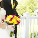 130x130 sq 1433416939224 emilys wedding main 1 595 copy