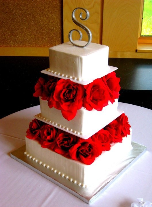 wedding cake bakeries in rockford illinois cathy s sweet creations wedding cake illinois chicago 21857