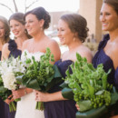 130x130 sq 1466028030392 bride and bridesmaids 1