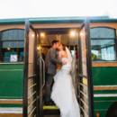 130x130 sq 1466028299306 trolley kiss