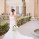 130x130 sq 1466028365097 bride