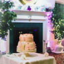130x130 sq 1399731548226 fireplace cakesettin