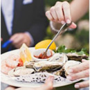 130x130 sq 1399731554705 oysters