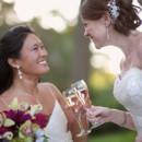 130x130 sq 1492810780962 brides toasting