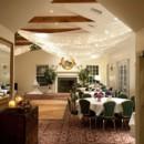 130x130 sq 1492810813081 dinner tables