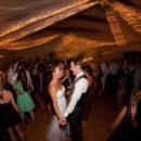 130x130 sq 1492810829395 bride and groom dancing under lights