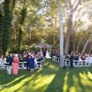 130x130 sq 1492810838277 gazebo wedding