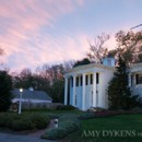 130x130 sq 1492810852427 pink sky over captain linnell house