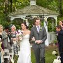 130x130 sq 1492810905335 gazebo bride and groom
