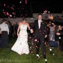 130x130 sq 1492810922406 throwing petals at couple