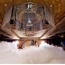 130x130 sq 1451552111577 dance in the clouds